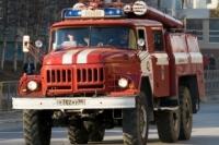 Инцидент в районе улицы Титова в селе Миасском произошел 25 июля. «От диспетчера ЕДДС Красноармей