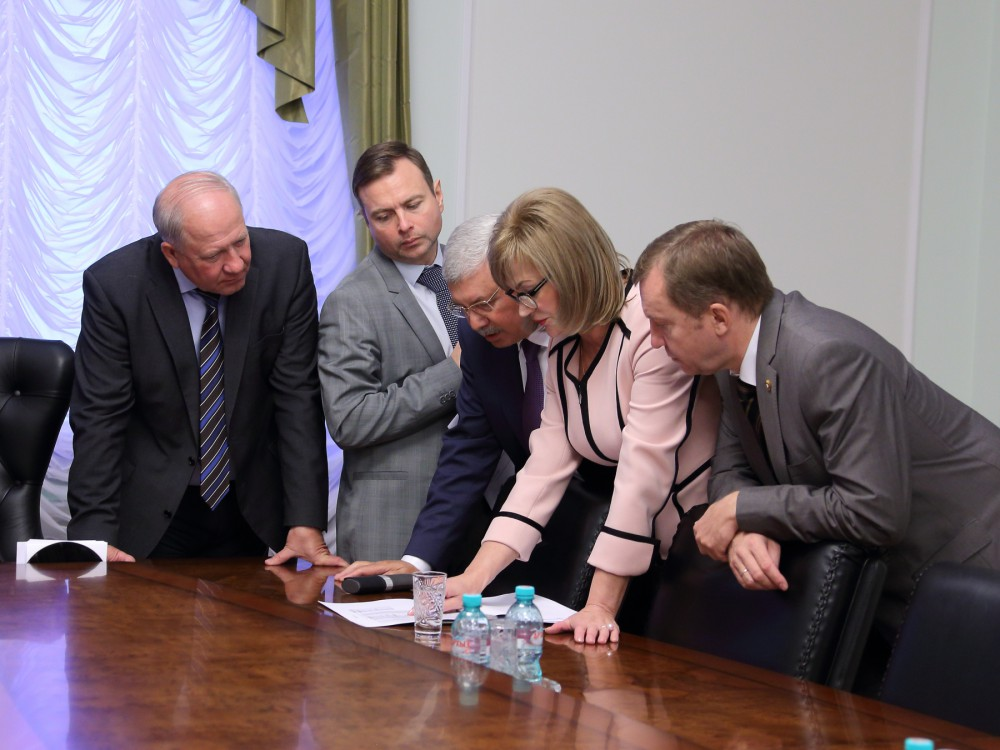 Руководитель пресс-службы следственного управления СК РФ по Челябинской области Владимир Шишков т