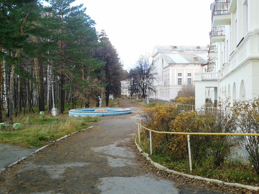 Причина - задолженность коммунальщиков перед ООО «НОВАТЭК-Челябинск» в размере около 6,5 миллион