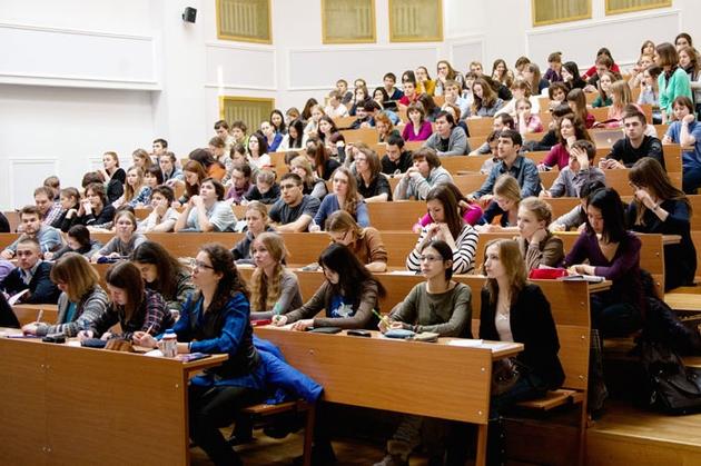 Приказ о начале конкурса уже подписал министр образования и науки РФ Дмитрий Ливанов. Опор