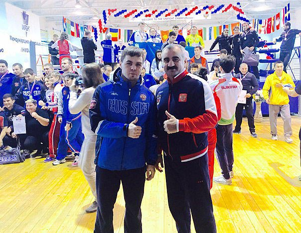 Как сообщили агентству «Урал-пресс-информ» в министерстве спорта Челябинской области, в соревнова