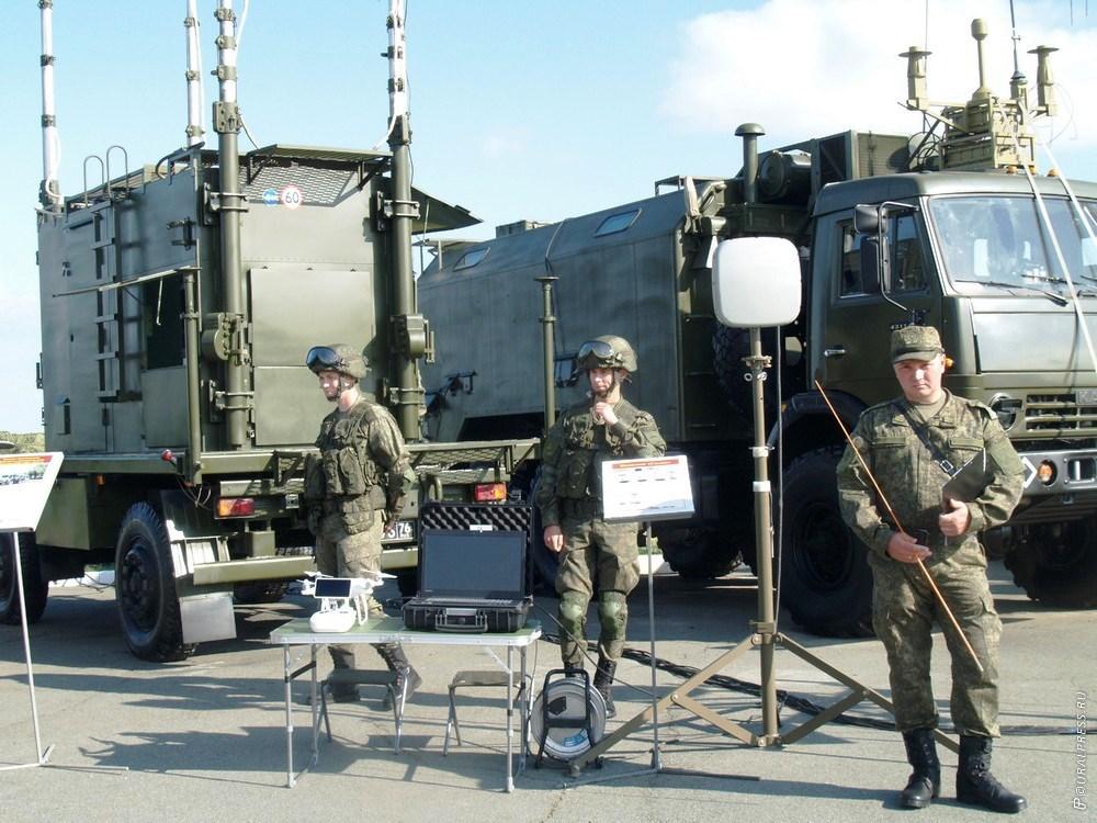 Итоги приёма прокомментировал депутат Государственной Думы, член Генерального Совета партии Валер