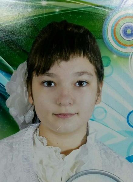 Как сообщают в «Легион-СПАС», девочка ушла в 9 утра в школу, но на уроках ее не было. Школьницу в