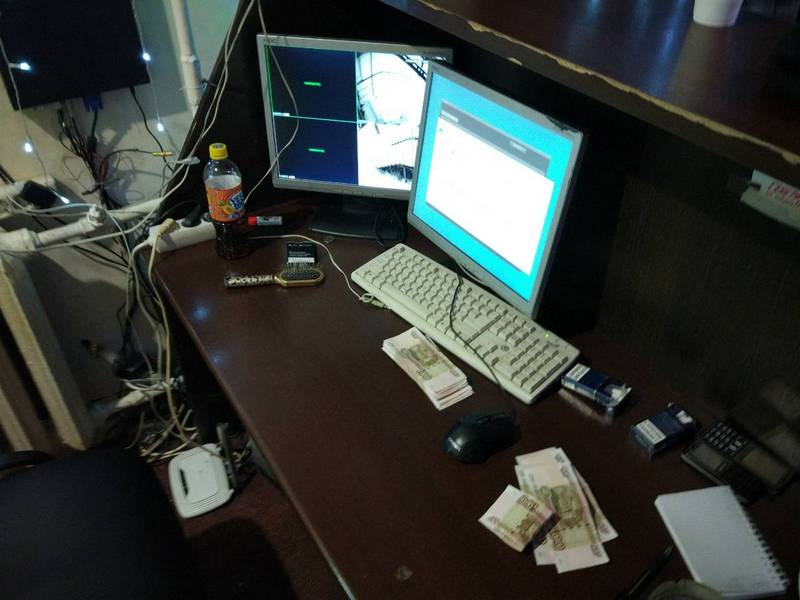 Об этом свидетельствуют данные мониторинга Челябинского управления федеральной антимонопольной сл