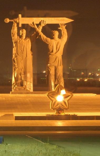 ММК (Магнитогорск, Челябинская область) существенно увеличил социаль