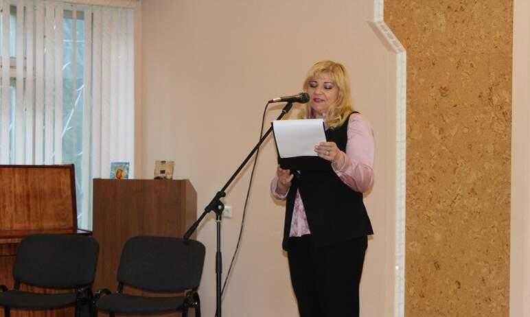 В Златоусте (Челябинская область) обычный психолог Елена Бондаренко стала дознавателем, отработал