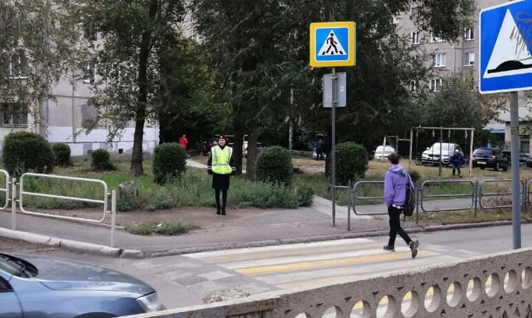 В Магнитогорске (Челябинская область) зафиксирован резкий всплеск аварийности. За трое суток стра
