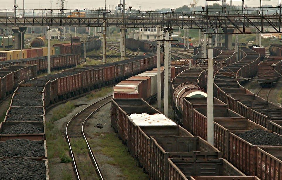 Поводом для встречи послужило коллективное обращениежителей поселка ОПМС-42 города Челябинска о н