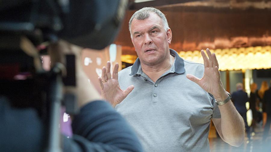 Челябинск готовится к большому культурному событию. С седьмого по 14-е сентябре в южноуральской с