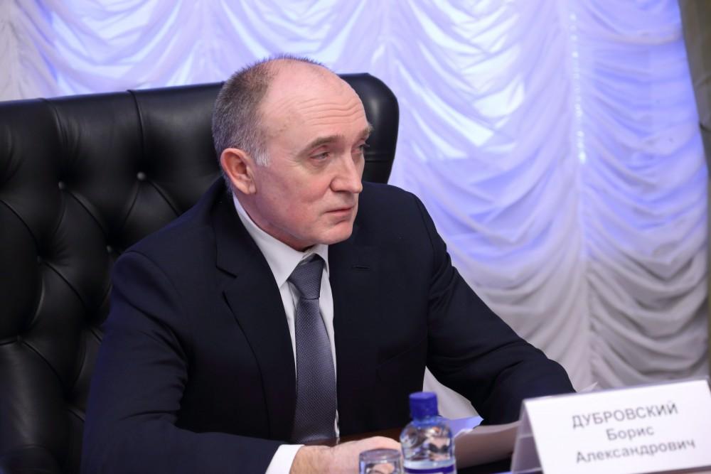 В мероприятии принимают участие около 300 предпринимателей из всех субъектов Российской Федерации