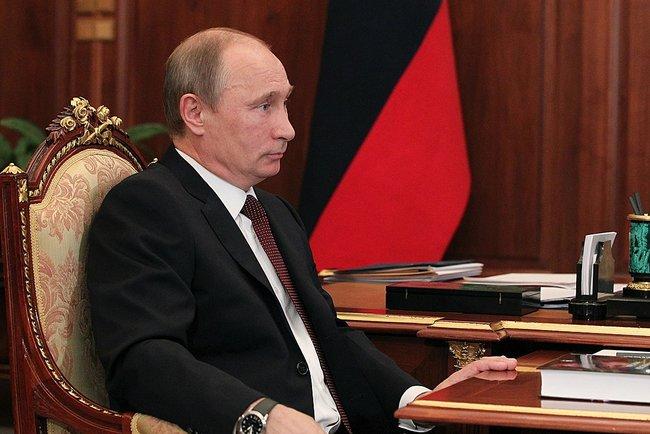 От Челябинской области в съезде принимал участие член регионального отделения партии «Справедлива