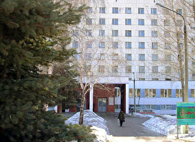 Прокуратурой Калининского района Челябинска в ходе проверки исполнения федерального законодательс