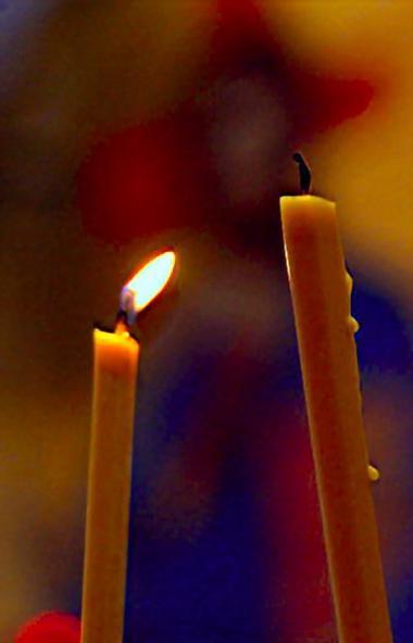 В Челябинской области в больнице Сосновского района ночью 21 августа умерла 12-летняя девочка, пы