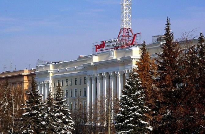 Как сообщили агентству «Урал-пресс-информ» управления Федеральной антимонопольной службы России п