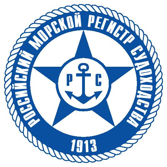 Завод «Уральская кузница» (ПАО «Уралкуз», входит в Группу «Мечел») подтвердил статус официального
