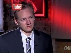 В ближайшее время на сайте WikiLeaks будут обнародованы документы, которые, как ожидается, затрон