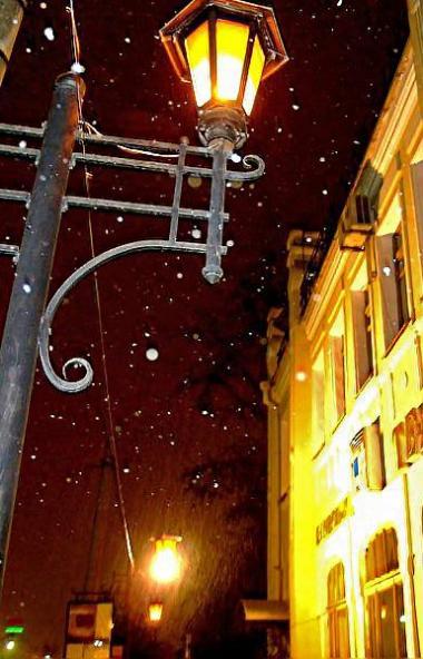 14-й фестиваль «Камерата» в Челябинске покажет 14 спектаклей.  Фестиваль пройдет с 17 по