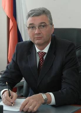 Выступая перед депутатами, Якоб сообщил, что на посту сити-менеджера он намерен заниматься реализ