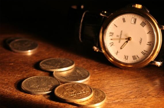 «Реализация мероприятий по предупреждению банкротства банка направлена на приведение их деятельно