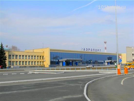 Как стало известно агентству «Урал-пресс-информ», совет директоров ОАО «Челябинское авиапредприят