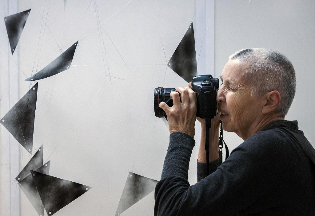 В Екатеринбурге открывается камерная фотовыставка фотомастера из Челябинска
