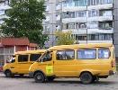 На этот раз чиновники рассматривали вопрос повышения цены с 18 до 20 рублей перевозчиком по маршр