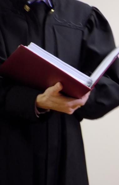 Прокуратура Курчатовского района Челябинска утвердила обвинительное заключение по уголовному делу