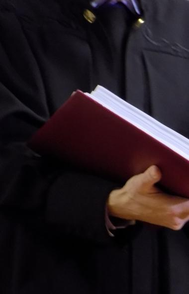 Сегодня, 24 января, в Челябинском областном суде, вынесен приговор в отношении двух местных жител