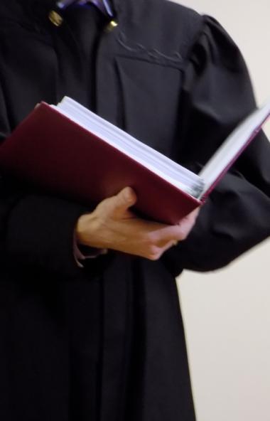 Сегодня, 28 февраля суд Миасса (Челябинская области) избрал меру пресечения в отношении директора