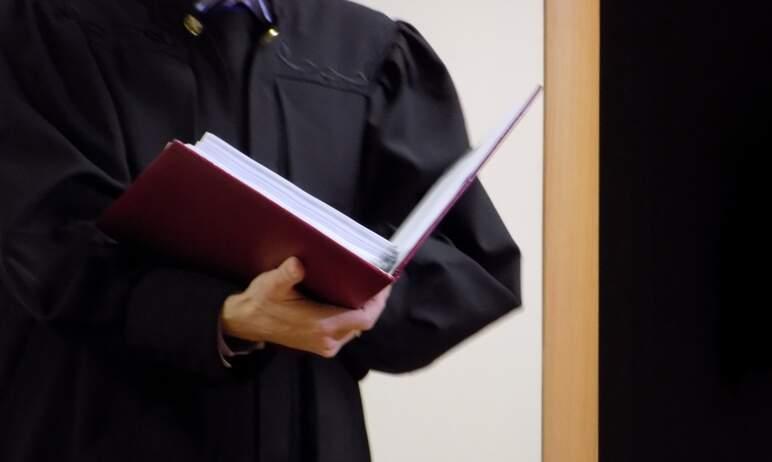 В Кыштымском городском суде (Челябинская область) рассмотрено ходатайство бывшего заместителя гла