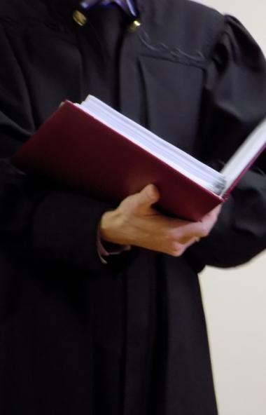 Коркинский городской суд (Челябинская область) вчера, третьего марта, вынес приговор в отношении