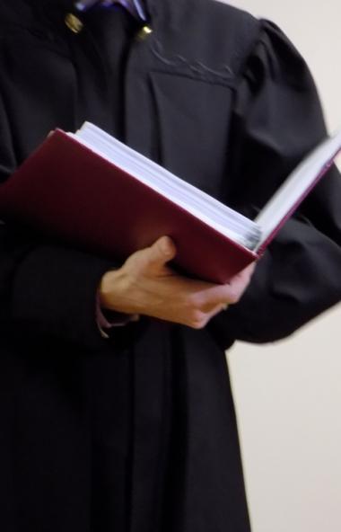 Прокуратура Копейска (Челябинская область) направила в суд уголовное дело в отношении 14 участник