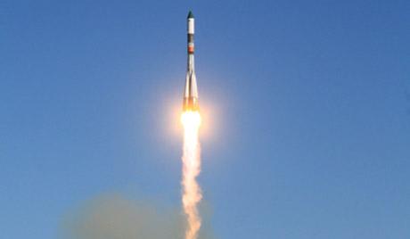 «Экзомарс» — совместная программа Европейского космического агентства (ЕКА) и Федерального космич