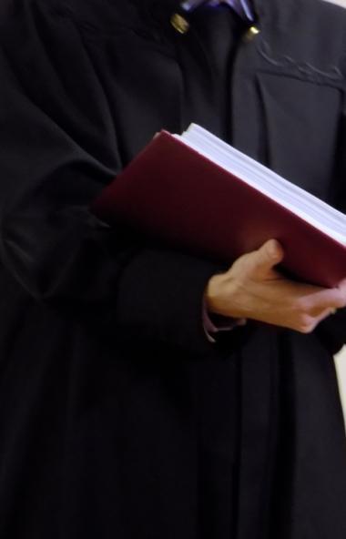 Суд изменил наказание бывшему замначальнику полиции Верхнеуральского района (Челябинская область)