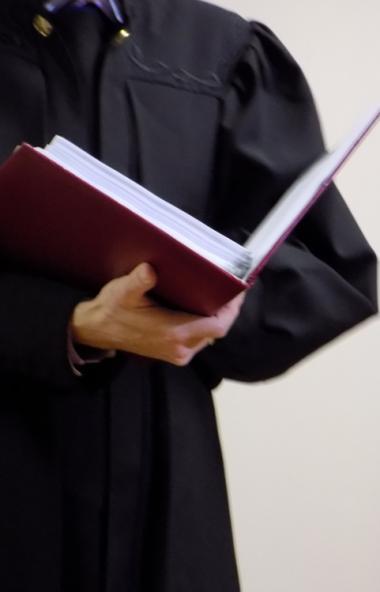 «Чадоград» обучил профессиям уже более 100 тысяч юных челябинцев