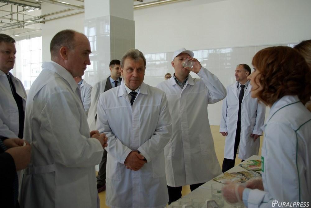 В ноябре 2018 года объединение «Союзпищепром» празднует свое 120- летие. В юбилейный год
