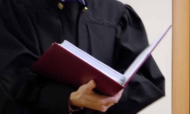 Адвокат бывшего мэра Миасса (Челябинская область) Станислава Третьякова Сергей Колосовский проигр