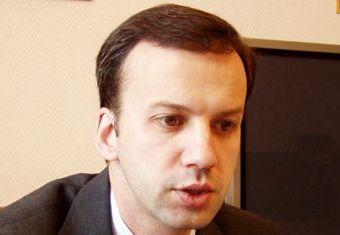 Напомним, президент РФ Дмитрий Медведев дал поручение до первого июля 2011 года исключить из сове