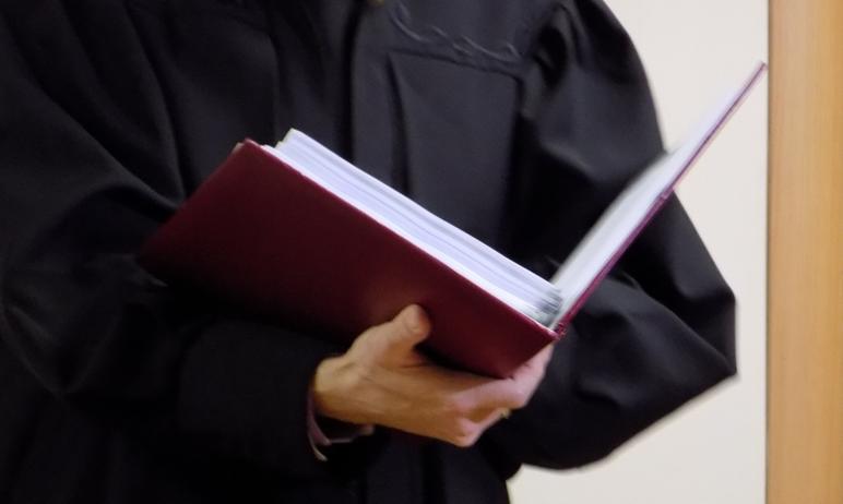 Сегодня, 15 декабря, Челябинский областной суд оставил в силе решение Озерского суда об отказе бы