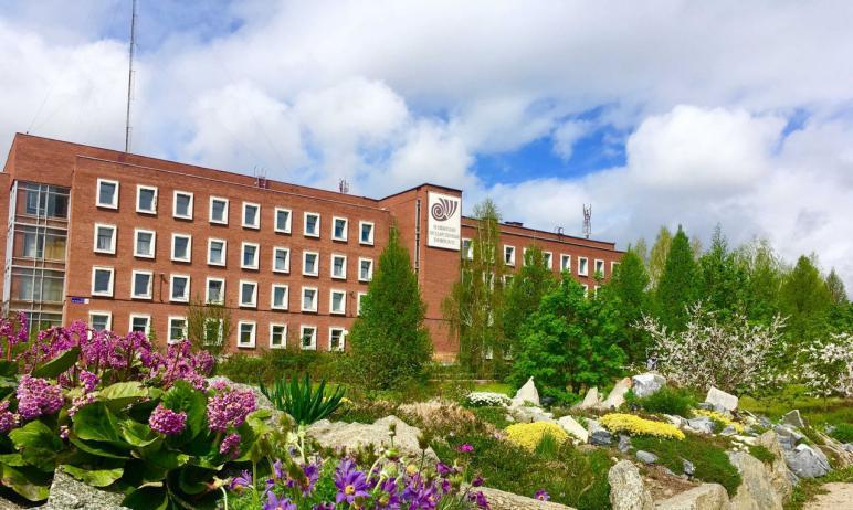 В пятницу, 11 июня, Челябинский государственный университет приглашает всех желающих на интересны