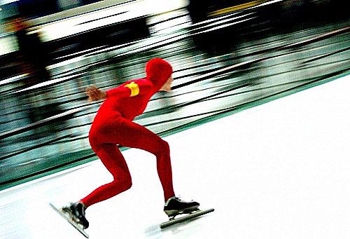 Самой опытной из низ, безусловно, считается призер Олимпийских игр, неоднократная победительница