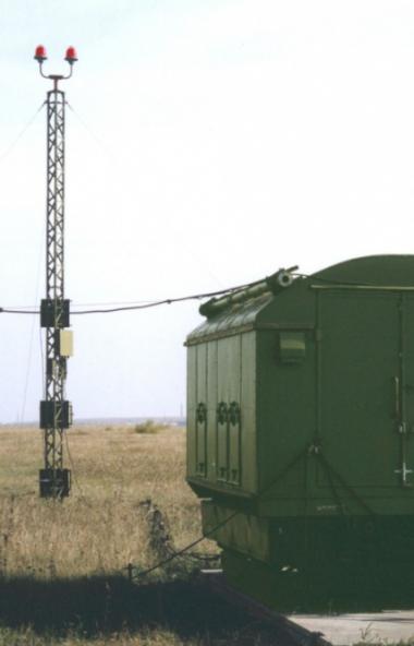 Министерство обороны РФ выиграло дело против двух военнослужащих, которые случайно запустили авиа