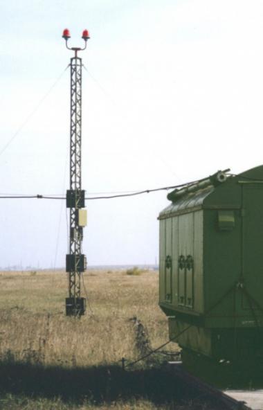 В редакцию ИА «Урал-пресс-информ» поступило открытое письмо ветеранов радиозавода «Полет» из обще