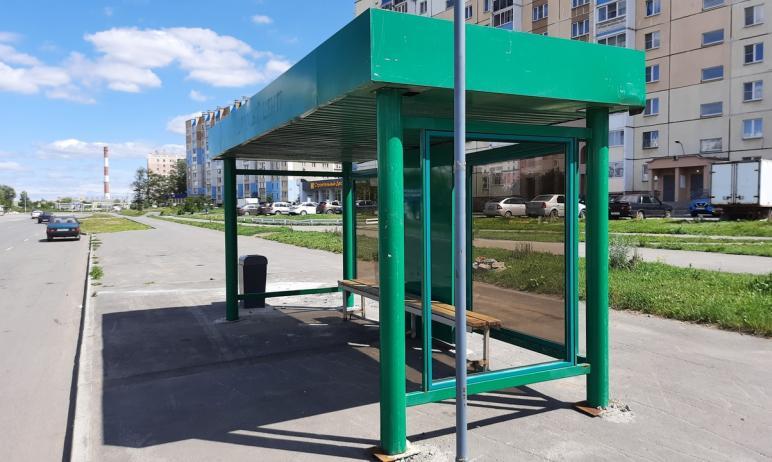 Председатель комитета дорожного хозяйства Челябинска Ринат Кучитаров сдержал данное обещание дове