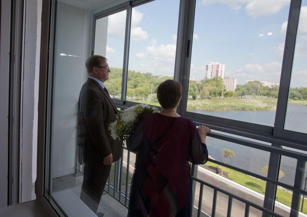 На прошедшем сегодня, 28 июля, в правительстве Челябинской области совещании высокопоставленный г