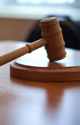 Ленинским районным судом Челябинска вынесен приговор по уголовному делу в отношении инспектора ДП