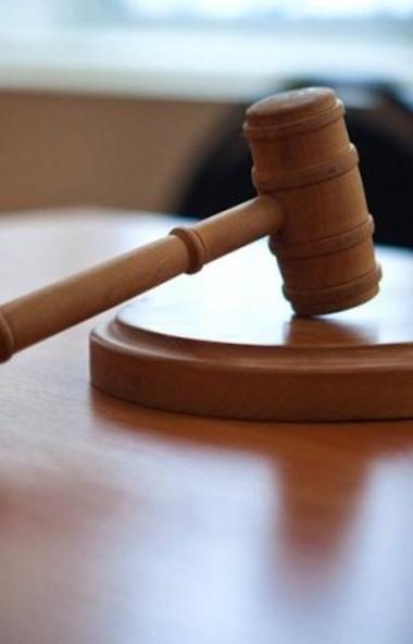 Вынесен приговор в отношении жителя Челябинска, который пытался за 60 тысяч рублей «купить» прото