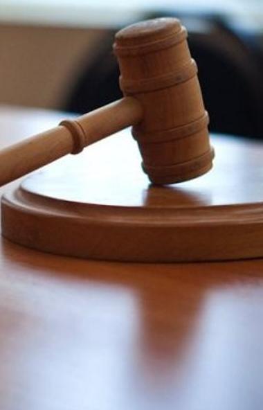 Челябинский областной суд сегодня, 11-го ноября, освободил заместителя главы Чесменского муниципа