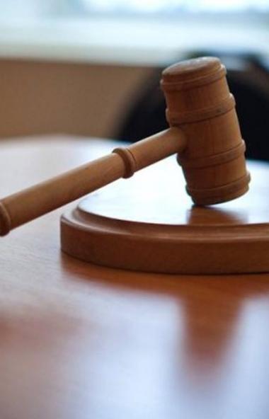 Усть-Катавским городским судом вынесен приговор по уголовному делу в отношении местной жительницы