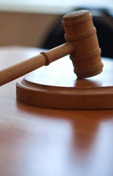 В Челябинской области осужден бывший сотрудник регионального управления Росреестра Сергей Стрельн